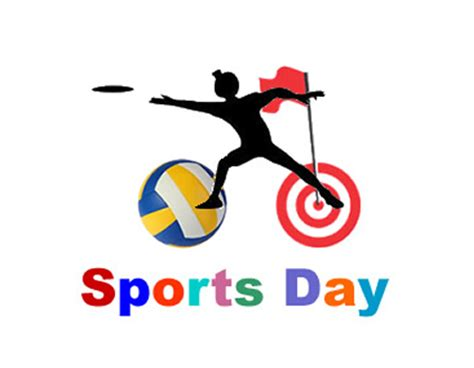 Essays & Paragraphs: My School Sports Day Paragraph
