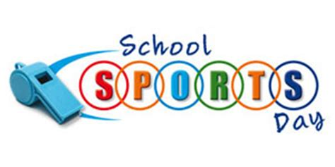 Essay on sports day in college